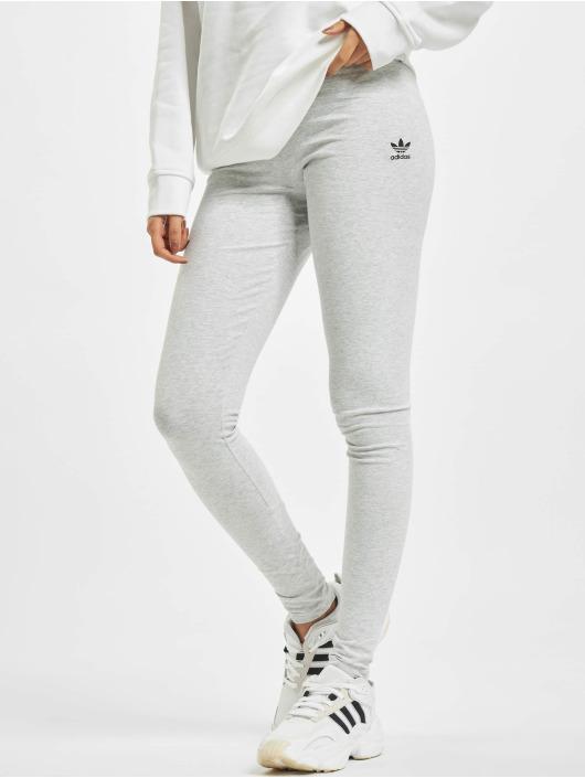 adidas Originals Leggings Originals grigio