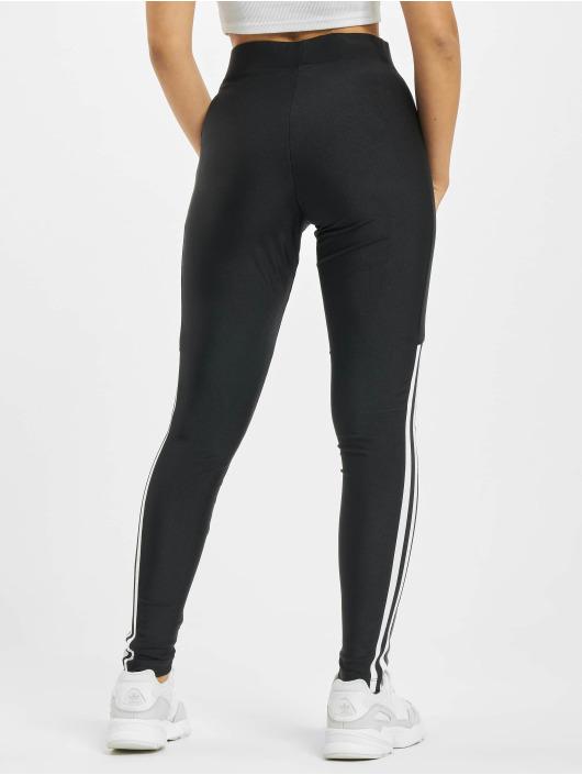 adidas Originals Leggings Originals svart