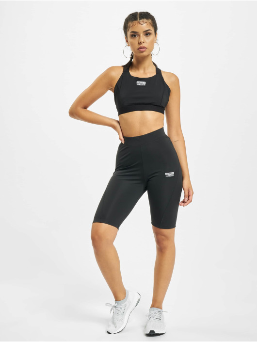 adidas Originals Leggings/Treggings Originals black