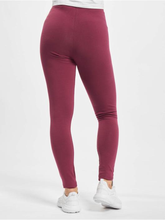 adidas Originals Leggings/Treggings Originals rød