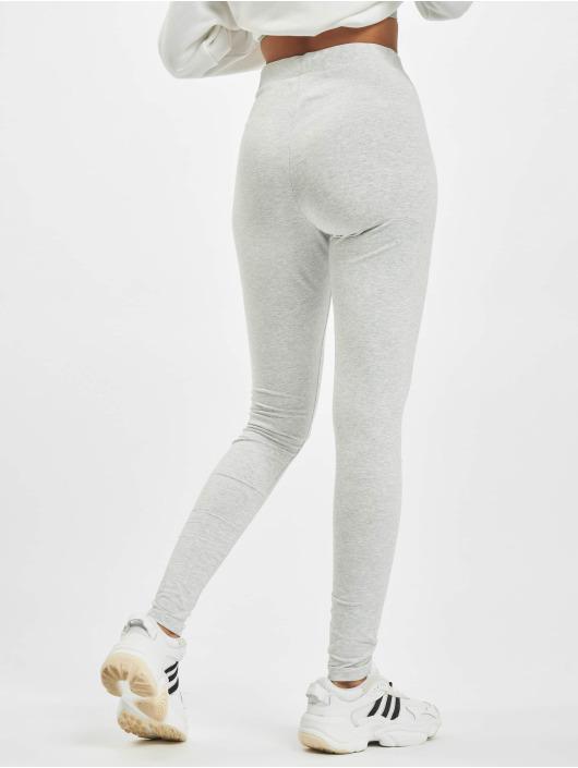 adidas Originals Leggings/Treggings Originals szary