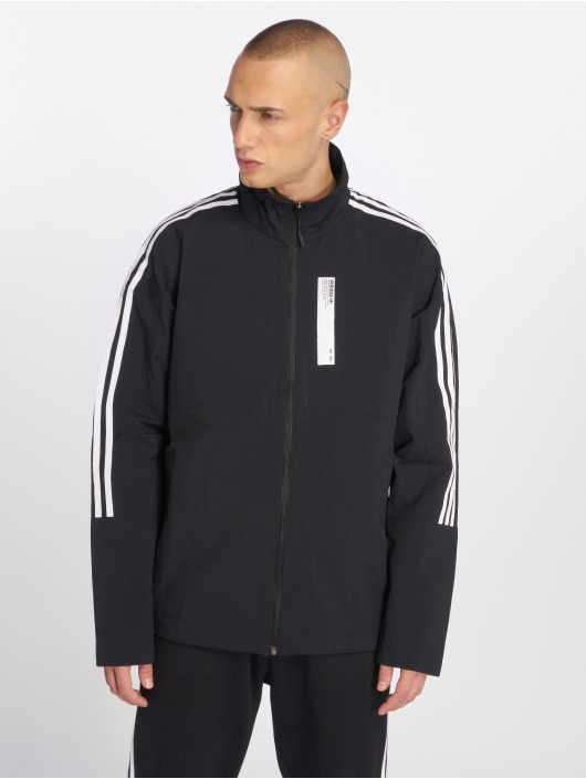 adidas originals Lightweight Jacket Nmd Track Top black