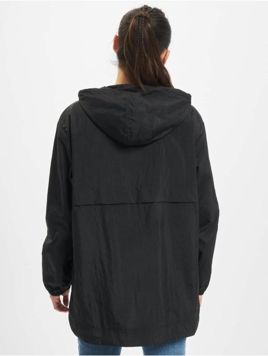 adidas Originals Lightweight Jacket Originals black