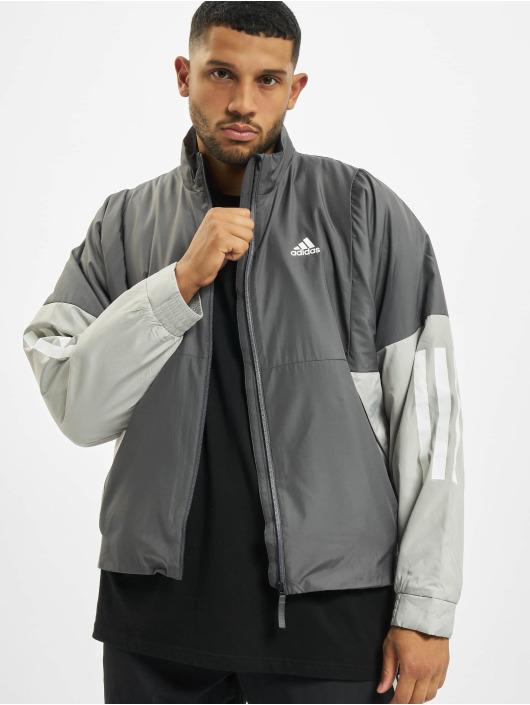 adidas Originals Lightweight Jacket BTS Light gray
