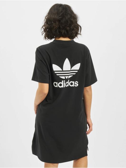 adidas Originals   Originals Mekot   kirjava 741361