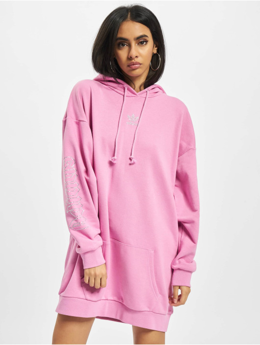 adidas Originals Mekot Originals vaaleanpunainen