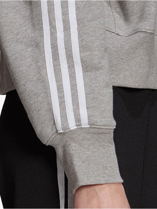adidas Originals Mikiny Originals šedá