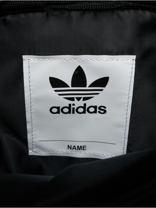 adidas originals Mochila Bp Inf Fashion negro
