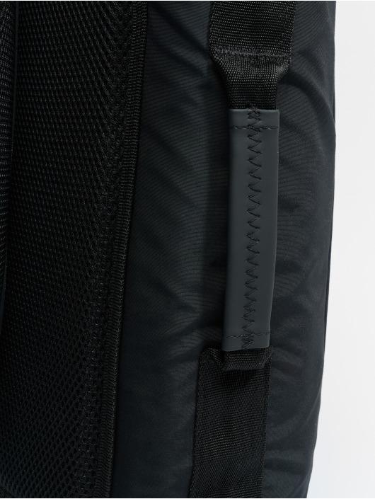 adidas originals Mochila Adidas Nmd Bp S negro