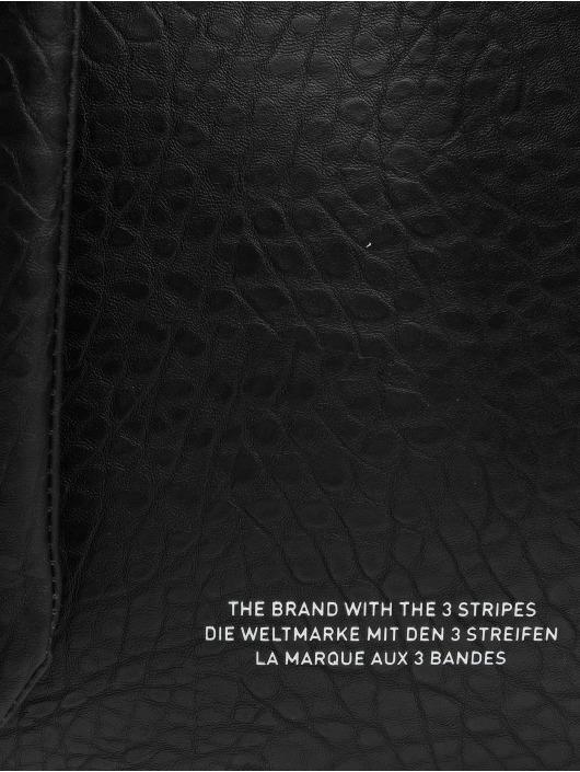 adidas originals Mochila Ac F Bp Classic negro
