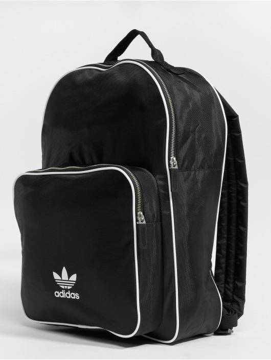 adidas originals Mochila Originals Bp Cl Adicolor negro