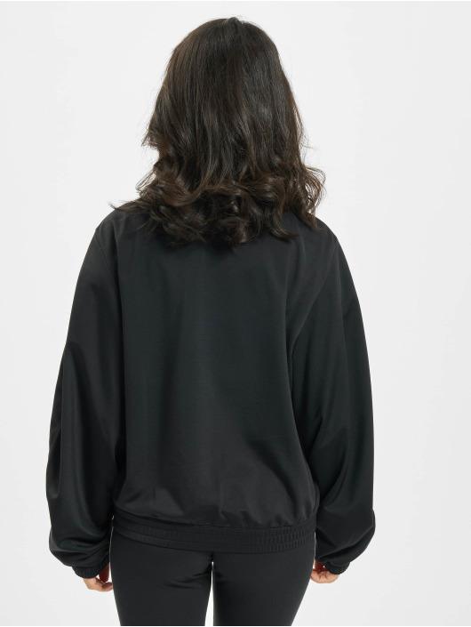 adidas Originals Övergångsjackor Originals svart