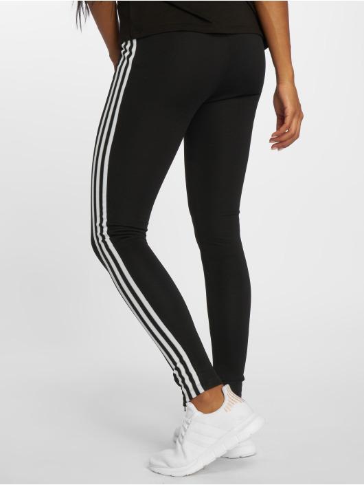adidas originals Pantalón deportivo Originals negro