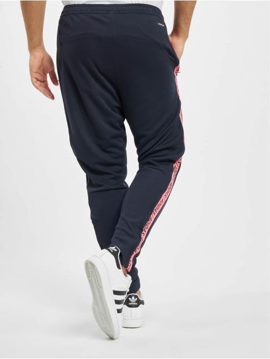 adidas Originals Pantalone ginnico Tiro19 blu