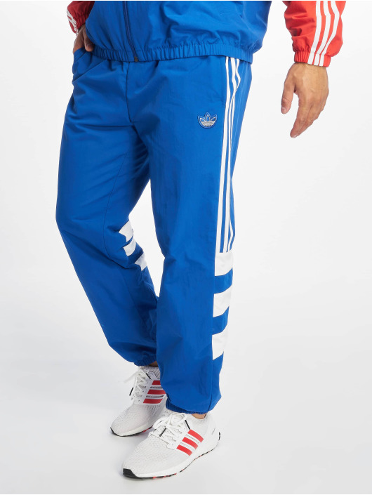Balanta Royal Track Originals Pants Collegiate Adidas 7fmYyIbg6v