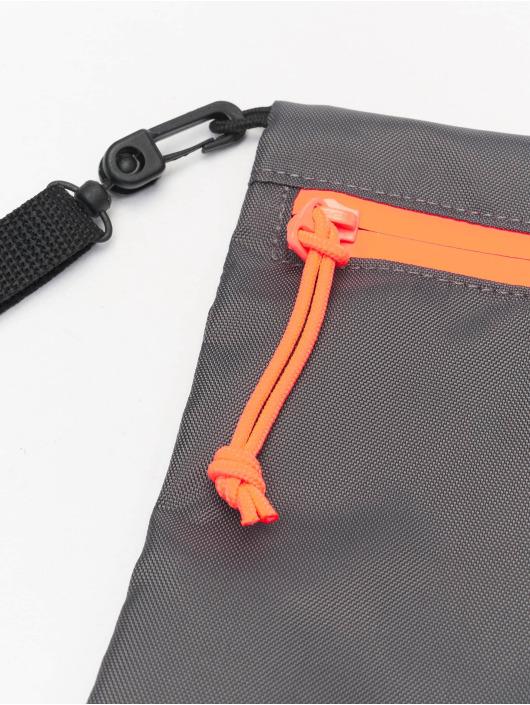 adidas Originals Peňaženky Simple Pouch M šedá