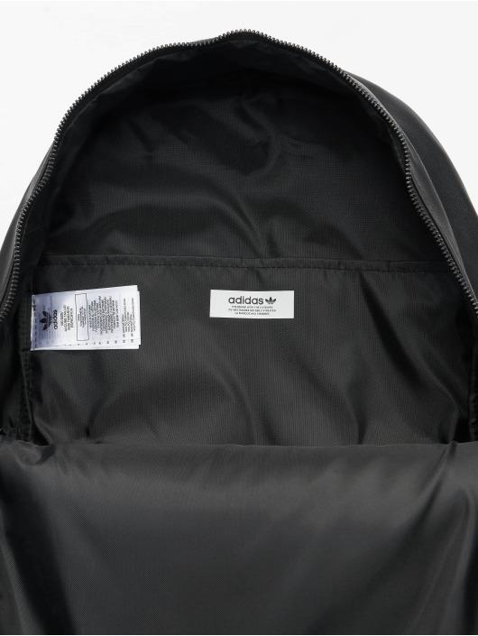 adidas Originals Plecaki Cl czarny
