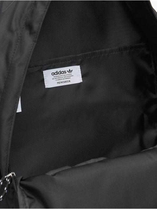 adidas Originals Plecaki AC czarny
