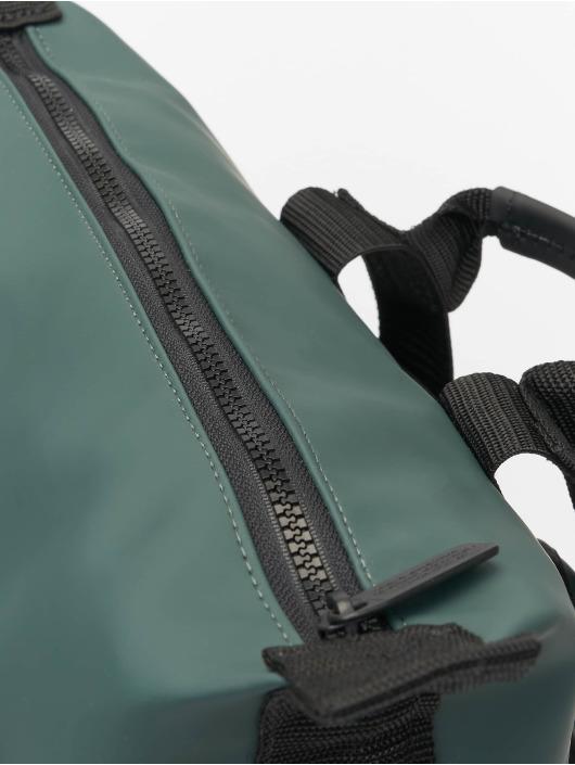 adidas originals Plecaki NMD S zielony