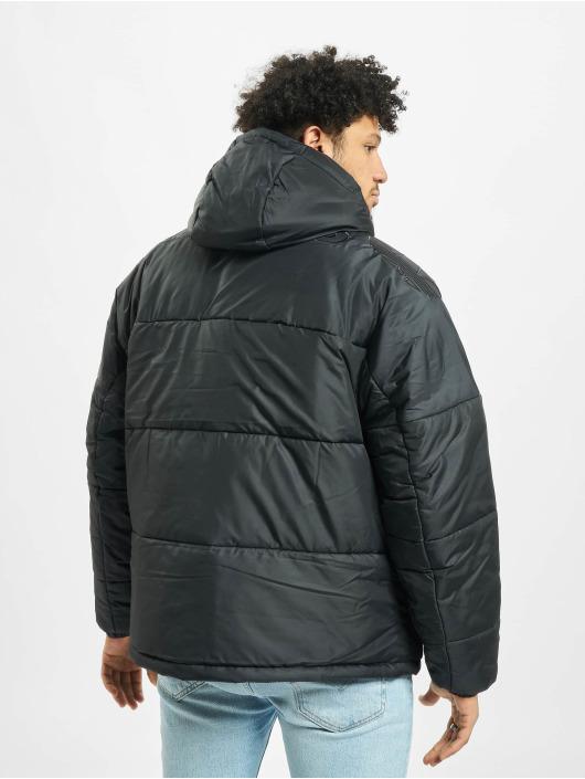 adidas Originals Puffer Jacket R.Y.V. Lit black