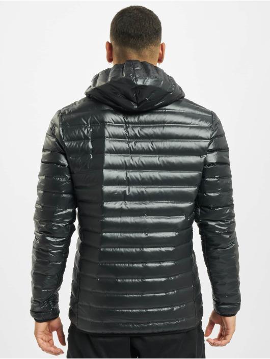 adidas Originals Puffer Jacket Varilite Down black