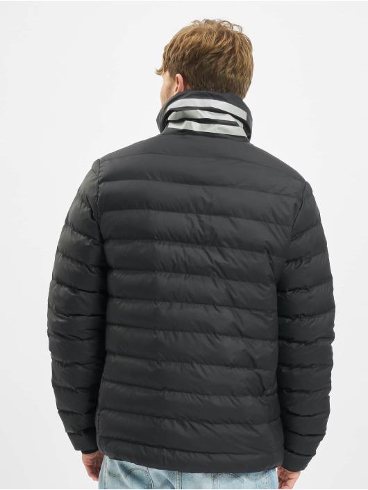 adidas Originals Puffer Jacket Syn Fill schwarz