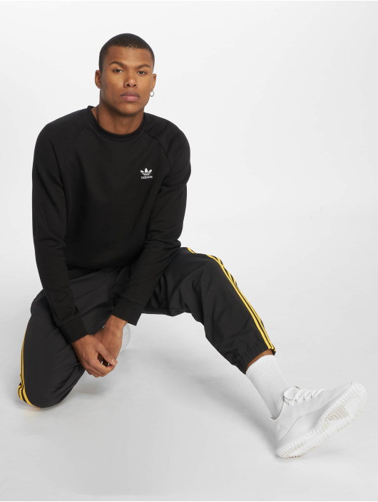 adidas Originals Pullover Essential black