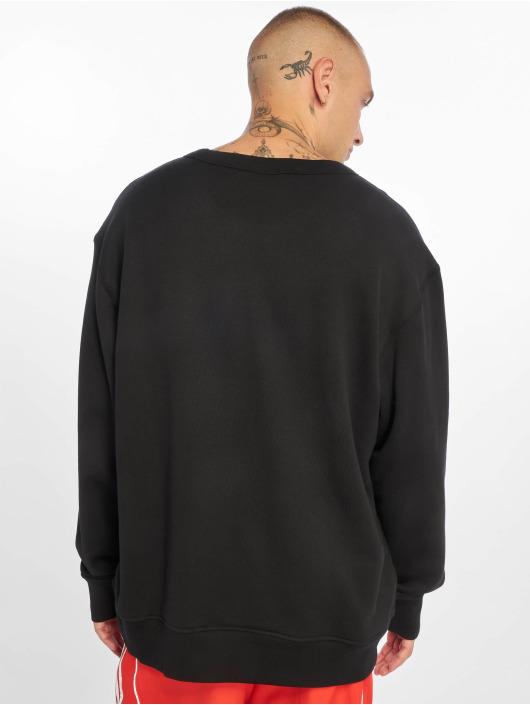 adidas Originals Pullover R.Y.V. black