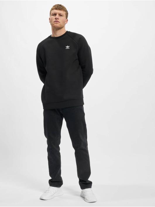 adidas Originals Pullover Essential black