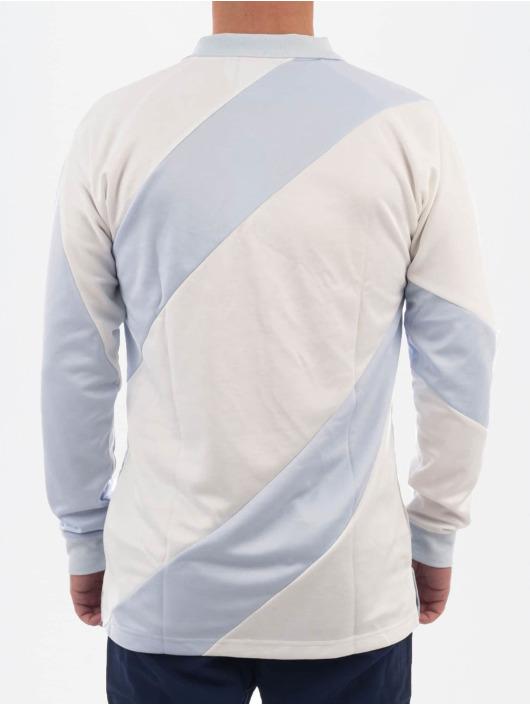 adidas Originals Pullover Eqt 18 blue