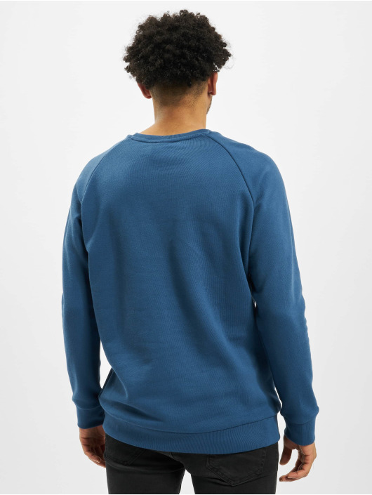 adidas Originals Pullover Essential blue