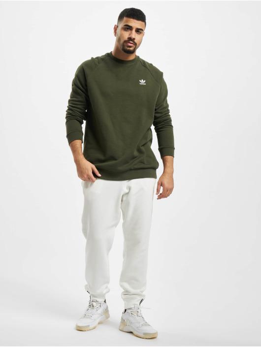 adidas Originals Pullover Essential olive
