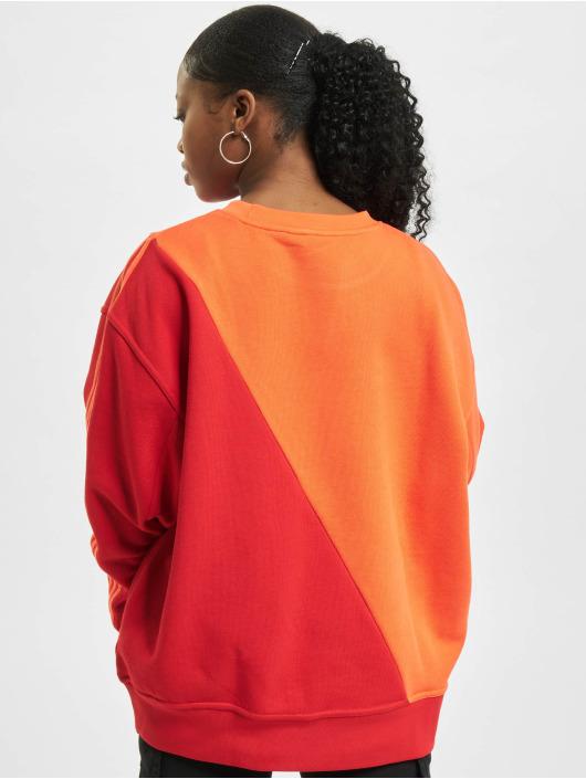 adidas Originals Pullover Originals red