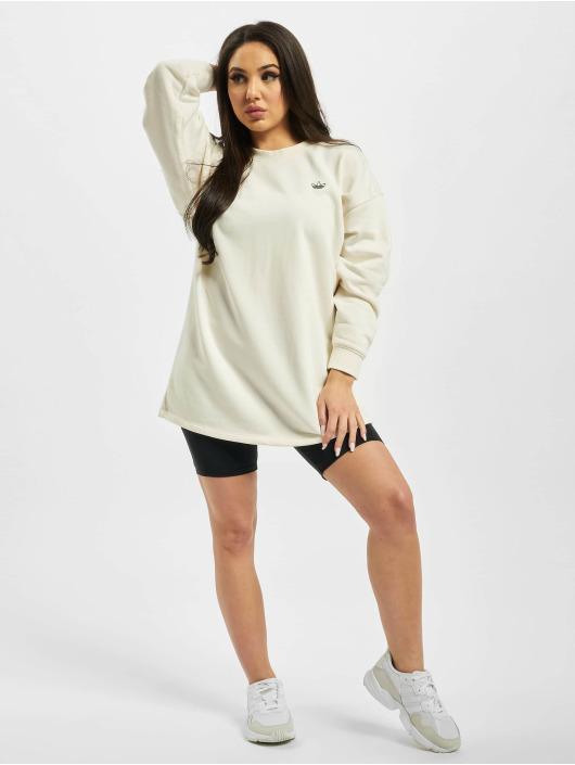 adidas Originals Pullover Originals weiß