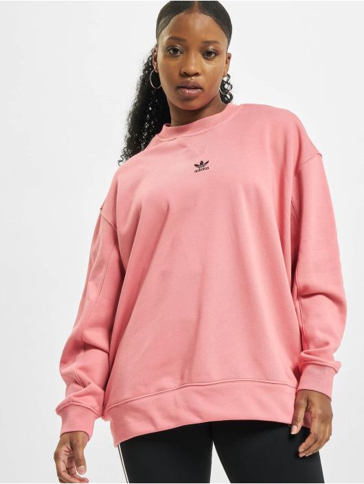 adidas Originals Pulóvre Hazros ružová