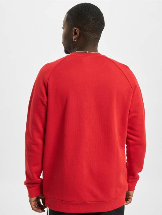 adidas Originals Puserot Essential punainen