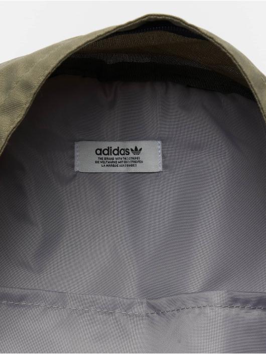 adidas originals Reput Premium Essentials Modern khakiruskea