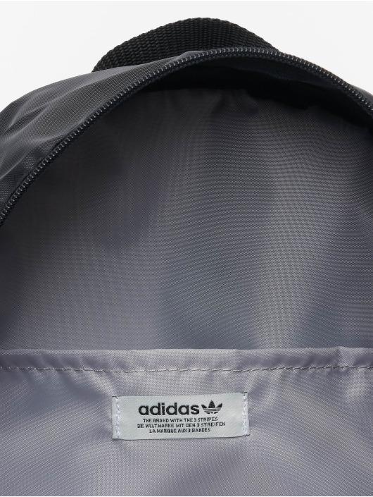 adidas Originals Reput Small Adicolor musta
