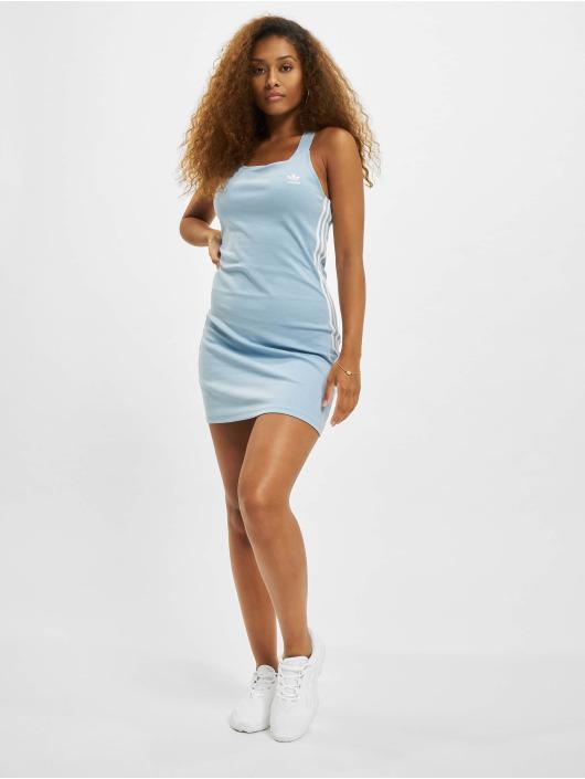 adidas Originals Robe Racer B bleu