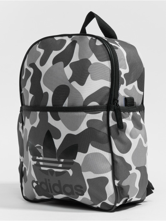 adidas originals Rucksack Bp Camo Boy Inf bunt