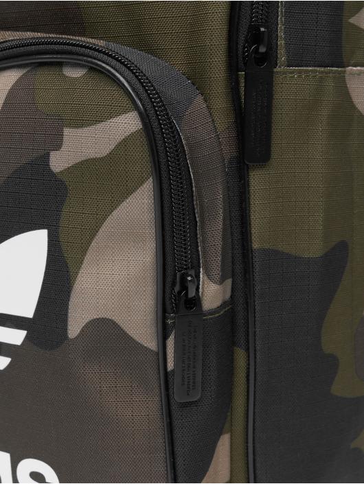 adidas originals Rucksack Classic camouflage