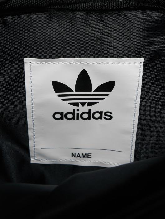 adidas originals Rucksack Bp Inf Fashion schwarz
