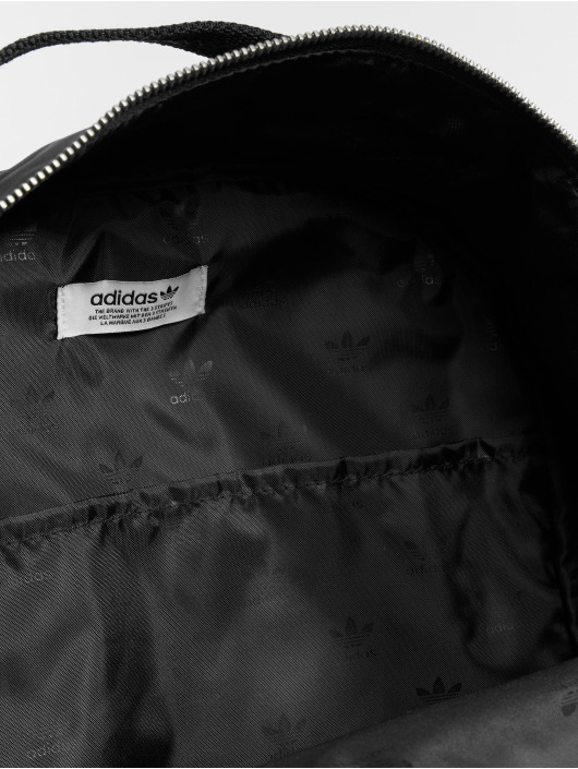 adidas originals Rucksack Originals Bp Cl Adicolor schwarz
