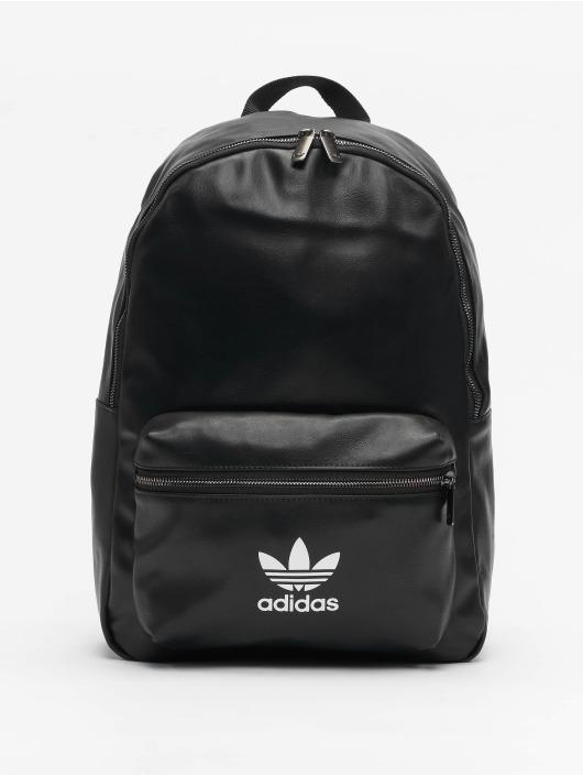 adidas Originals Rucksack Cl schwarz