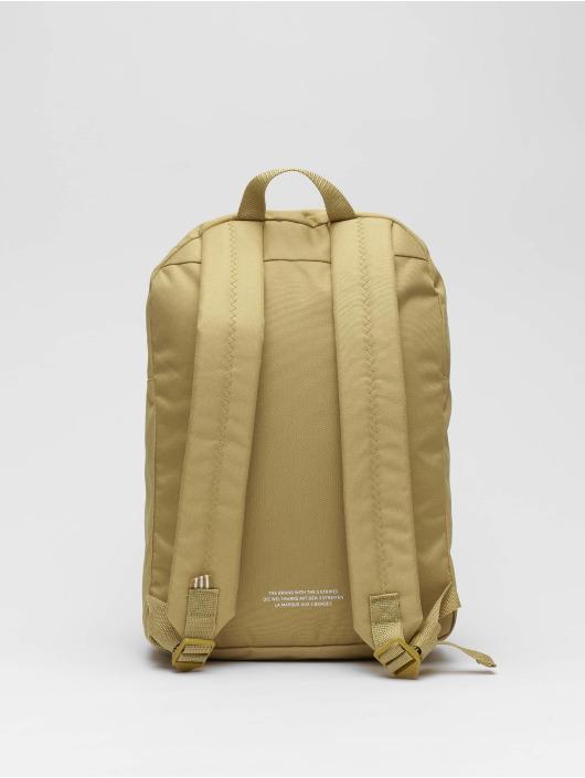 ba74874fe66 adidas originals Accessoires / rugzak Classic in beige 598939