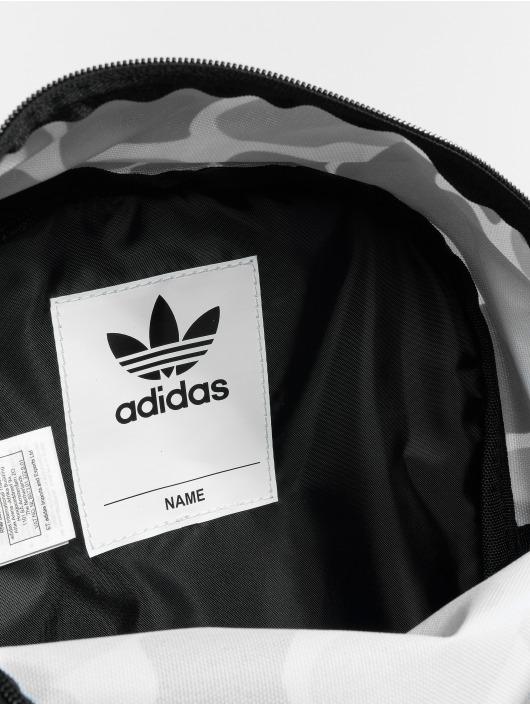 adidas originals rugzak Bp Camo Boy Inf bont