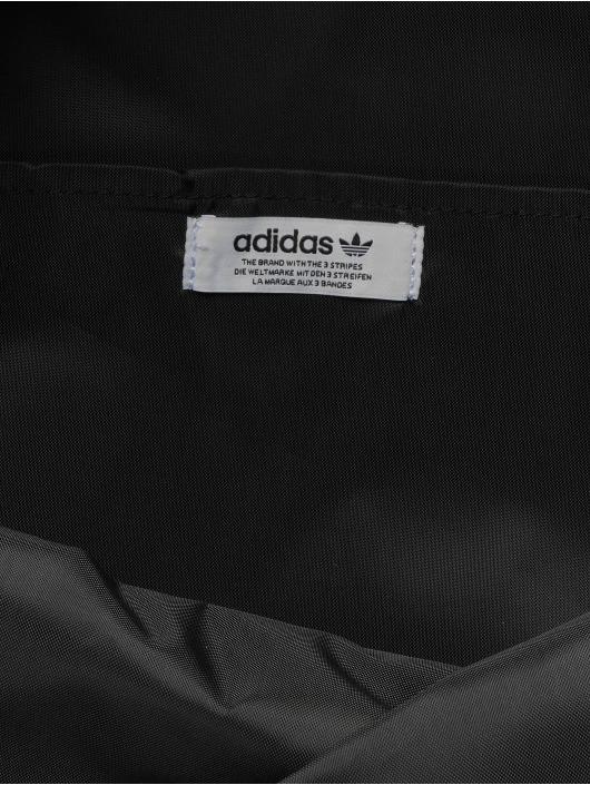 adidas Originals Ryggsekker HATTIE STEWART mangefarget