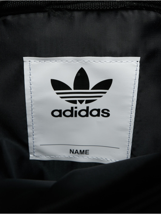 adidas originals Ryggsekker Bp Inf Fashion svart