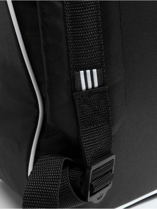 adidas originals Ryggsekker Originals Bp Cl Adicolor svart