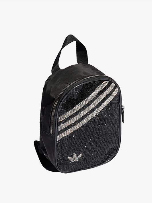 adidas Originals Ryggsekker BP Mini svart